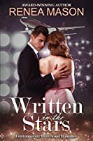 Written in the Stars: A Contemporary Hollywood Romance