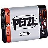 Petzl ペツル CORE コア ハイブリッドモデル専用バッテリー