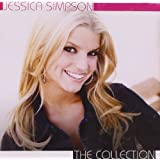 The Collection by Jessica Simpson (2010-11-02)