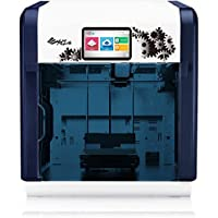 XYZprinting da Vinci 1.1 Plus - 3D プリンター