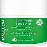 WELEDA Skin Food Body Butter, 150ml