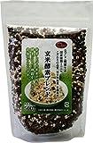 玄米酵素ブレンド雑穀 500g