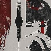 Pulp Fiction [Explicit]