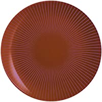 Luminarc ディナー皿 プレート アモリ ブラウント 26 J1754