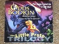 Little Proto Trilogy