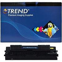 トレンドプレミアム互換、Made in the USA for HP c4194aイエロートナーカートリッジチップ付き(6K Yld) for Color LaserJet 4500、4500dn 4500、N、4550、4550N、4550dn、4550hdnプリンタ