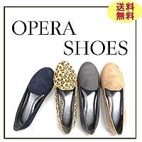 (アンナコレクション)anna collection オペラシューズ No.3022