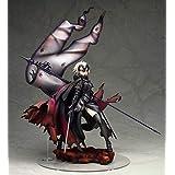 Fate Grand Order アヴェンジャー ジャンヌ・ダルク[オルタ] 1 7 完成品フィギュア