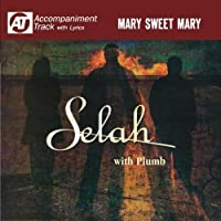 Mary Sweet Mary (Accompaniment Track)
