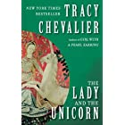 The Lady and the Unicorn: A Novel