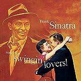 Songs For Swingin' Lovers! + 11 Bonus Tracks