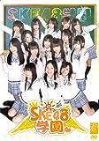 SKE48学園 DVD-BOX Iの画像