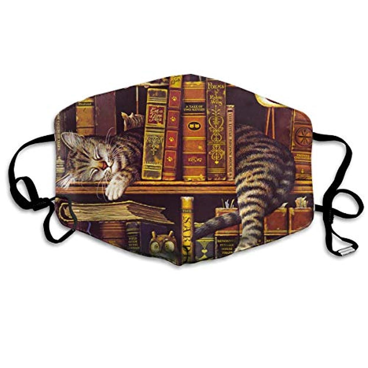 速報修道院復活するMorningligh 20T#波西米?猫- (2) マスク 使い捨てマスク ファッションマスク 個別包装 まとめ買い 防災 避難 緊急 抗菌 花粉症予防 風邪予防 男女兼用 健康を守るため