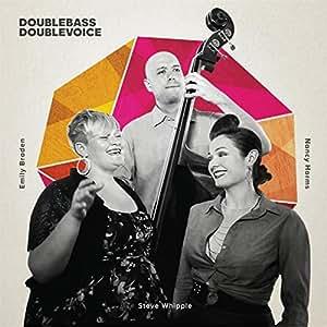 Double Bass Double Voice