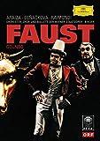 Gounod: Faust [DVD] [Import]