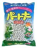 ヤマト トップ パートナー 大粒化成 2kg