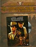 Butch Cassidy i Sundance Kid 画像