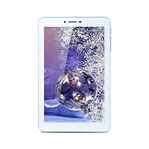 Colorfly G708 Android タブレット 7インチ/MTK6592CPU/8GB ROM/IPS液晶/BT搭載・GPS・3G SIM[並行輸入品]