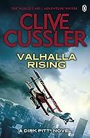 Valhalla Rising: Dirk Pitt #16 (The Dirk Pitt Adventures)