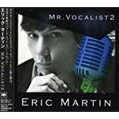 MR.VOCALIST2