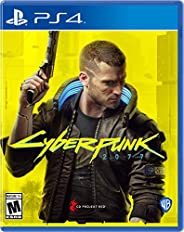 Cyberpunk 2077 (輸入版:北米) - XboxOne