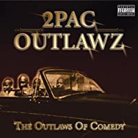 Outlaws of Comedy