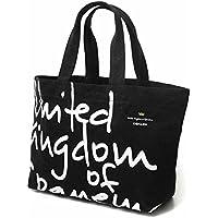 OSKLEN(オスクレン)/ bag-s (トートバッグ バッグ カバン )