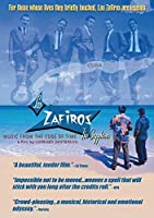 Los Zafiros - Music From The Edge Of Time by Los Zafiros