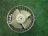 スバル 純正 サンバー TT系 《 TT2 》 電動ファン P80800-17001778