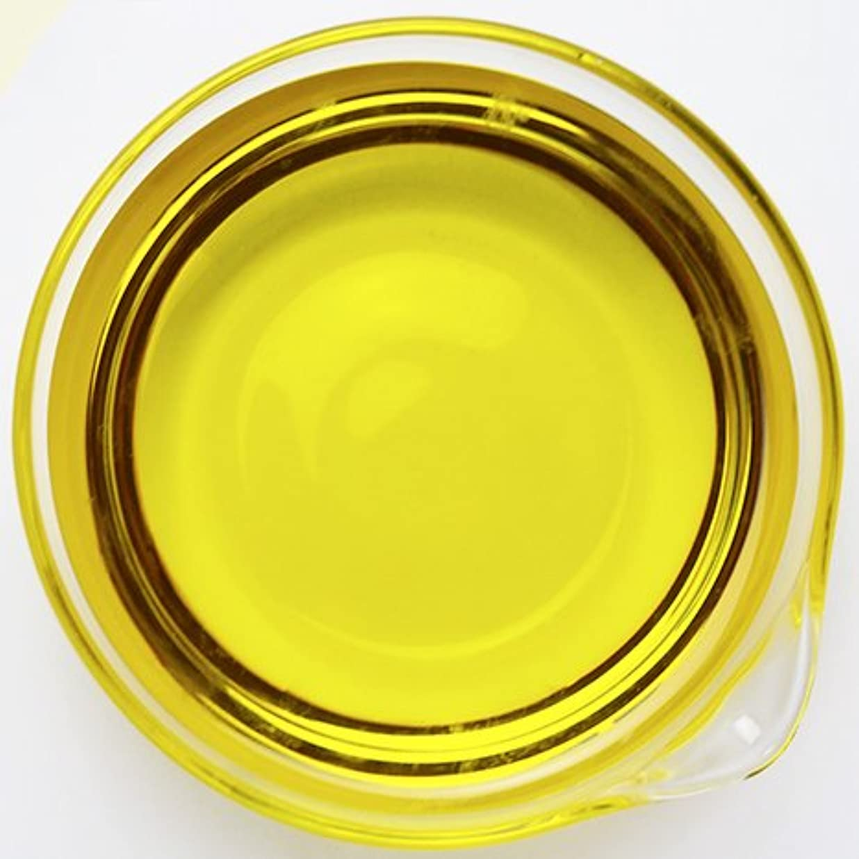 媒染剤実験をするシンプトン未精製 プルーンシードオイル 50ml 【手作り石鹸/手作りコスメ/美容オイル/キャリアオイル】