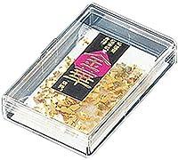 金箔 3mm正方角箔【 演出小物 】 | 料亭 旅館 ホテル 割烹 和食 飲食店 業務用