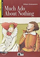 Much Ado about Nothing (Reading Shakespeare: Step Four)