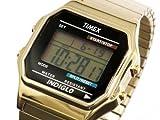 タイメックス クラシックデジタル T78677