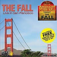 Live in San Fransisco [12 inch Analog]
