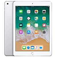 Apple(アップル)Amazon.co.jp での取り扱い開始日: 2018/11/1 新品: ¥ 62,800