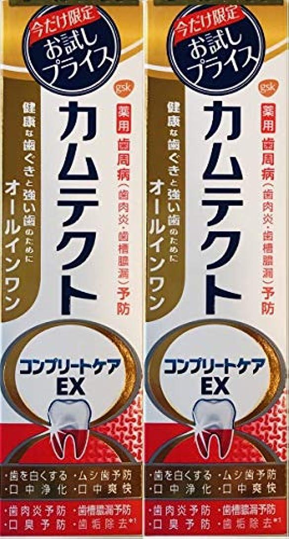 タクシーバット広々【まとめ買い2個】カムテクトコンプリートケアEX