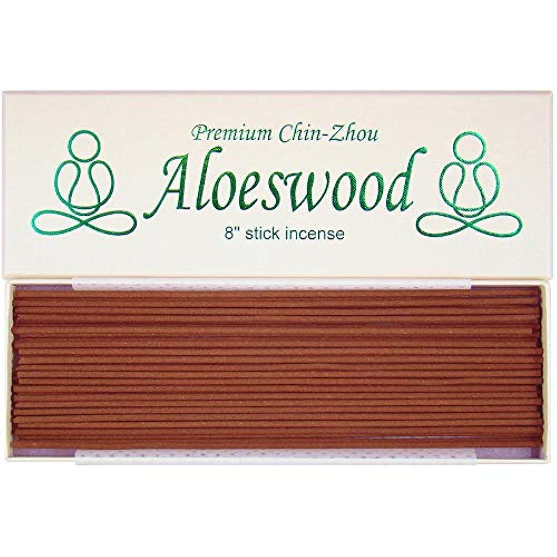争い素敵な入り口プレミアムchin-zhou Aloeswood – 8