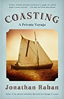 Coasting: A Private Voyage (Vintage Departures)