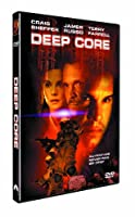 Deep Core 2000 [DVD] [Import]
