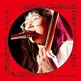 "SATOKO SHIBATA TOUR 2019""GANBARE! MELODY""FINAL at LIQUIDROOM"