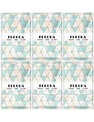 【公式】FURORA フロラ ダイエット サプリ 乳酸菌 短鎖脂肪酸 酪酸菌 ビフィズス菌 腸内フローラ プロバイオティクス 6袋セット(30粒 約30日分)