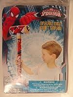 spider man inflatable mallet by Spider-Man
