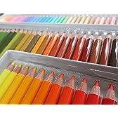 ホルベイン 色鉛筆 150色 セット 木函