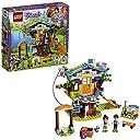 レゴ(LEGO) フレンズ ミアのツリーハウス 41335 ブロック おもちゃ 女の子