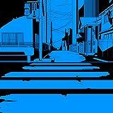 daze / じん ft. メイリア from GARNiDELiA