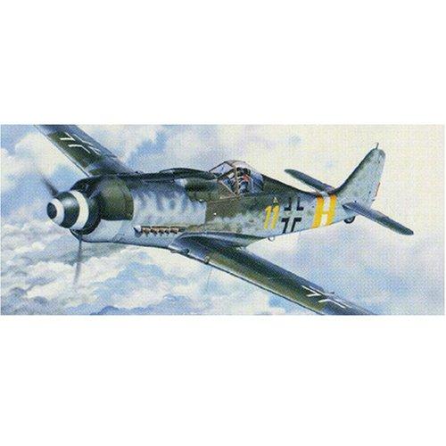 1/24 フォッケウルフ Fw190D-9 02411