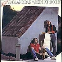 Best of by England Dan (1990-05-03)