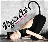 Virgin Cat / 土屋アンナ