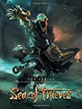 The Art of Sea of Thieves