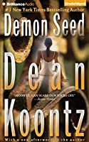 Demon Seed: Library Edition